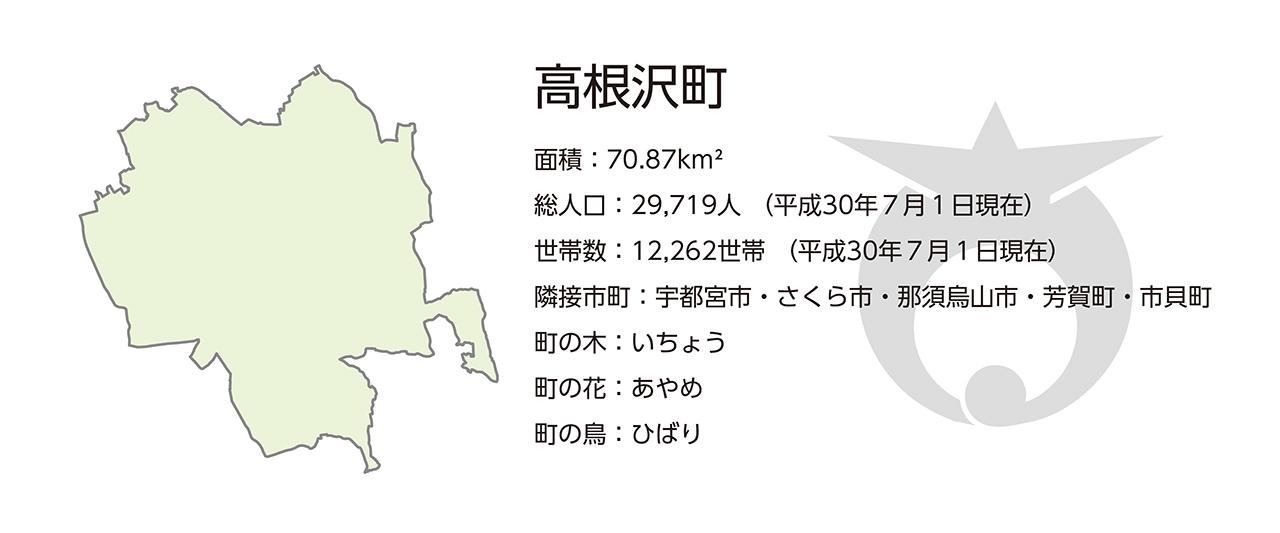 高根沢町ebooks