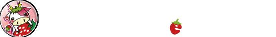 TOCHIGI ebooks 栃木イーブックス | 栃木の広報・観光・イベント情報誌を無料閲覧 | 栃木の電子書籍